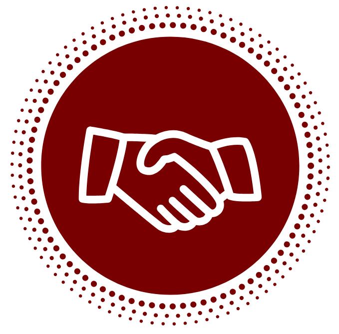 Austin Human Resource Management Association - Conference Sponsors